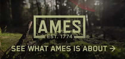 see-what-ames-is-about-video